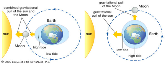 gravitational-pull-of-tides