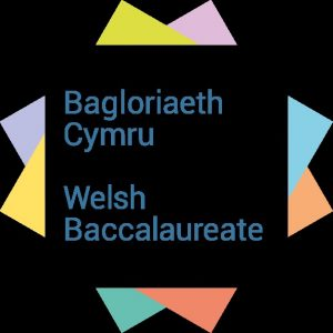 welsh-baccalaureate-3